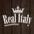 RealItalyImmobiliare