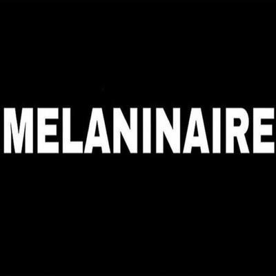 Melanin Quotes Brilliant Melanin Rich Melaninaires  Twitter