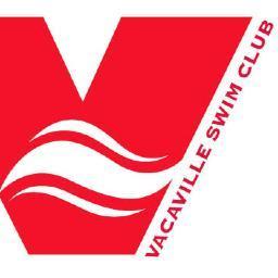Vacaville swim club vacawavessc twitter - Vacaville swimming pool vacaville ca ...