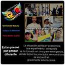 libertad ya (@05139Reyes) Twitter