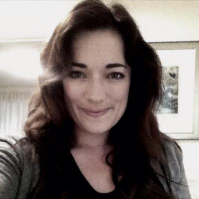 laura michelle kelly ibdb