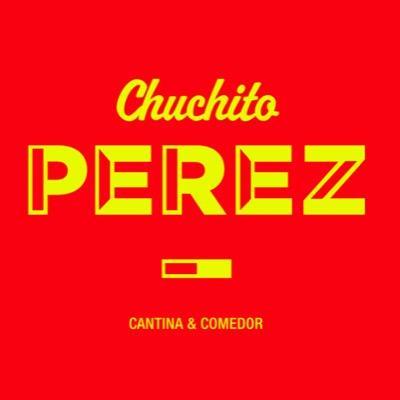 @ChuchitoPerezQ