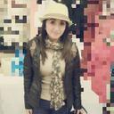 Elizabeth Ibarra (@05091994Ibarra) Twitter