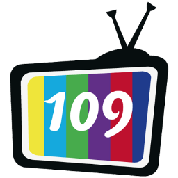 109 Productions (@villycommtech)   Twitter