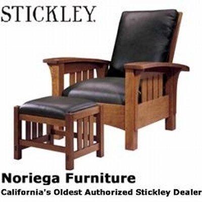 Nice Noriega Furniture