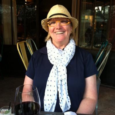 Dotti Cunningham Profile Image