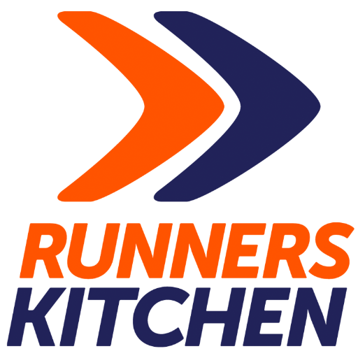 runners kitchen (@runners_kitchen) | twitter