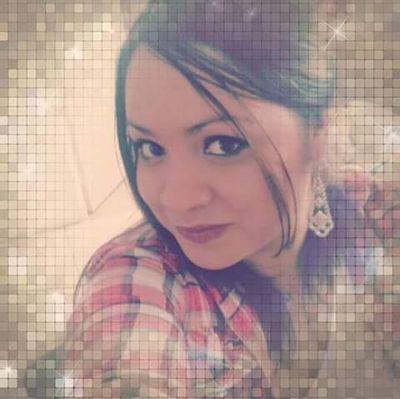 erika flores facebook