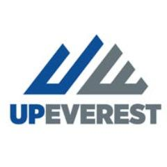 upeverest