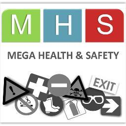 how safe is mega