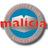 @malicia_yfm