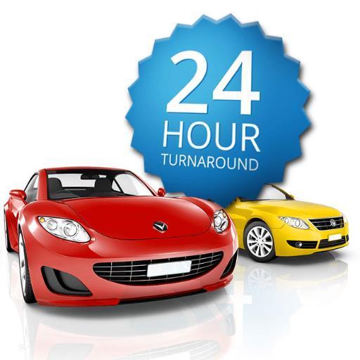 Used Car Finance (@usedcarfinance1)