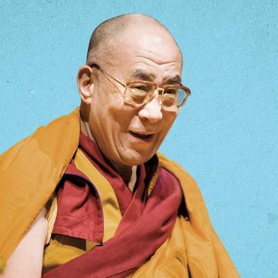 Dalai Lama UK (@DalaiLamaUK)