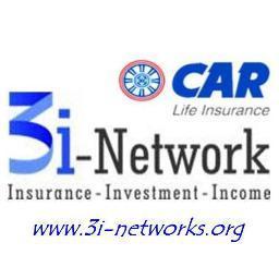 Media Tweets By Car 3i Network Car 3i Twitter