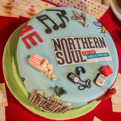 @Northern_Soul_
