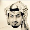 waleed AlMutheeb (@1980Osamah) Twitter