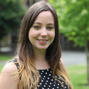 Grace Turner (@gracemturner) Twitter profile photo