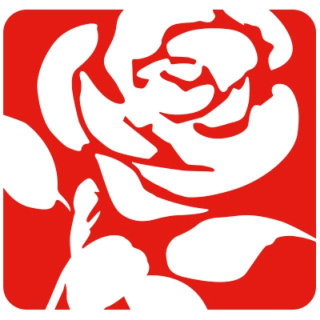 Young Labour