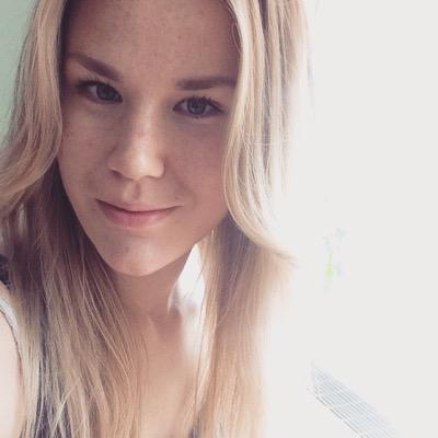 True Tinder stories: Hon var oerhrt packad | Ume X