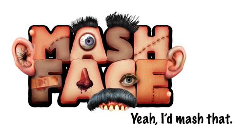 mashface