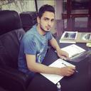 majid.k75 (@237Majid) Twitter