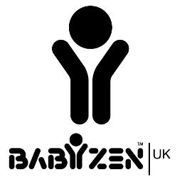 @BabyzenUK