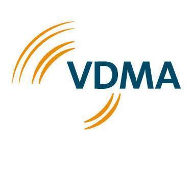 @VDMAonline
