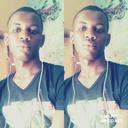 Cherif Diallo (@587c1f747d81410) Twitter