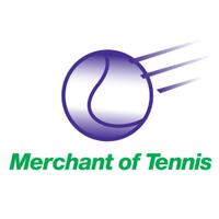 Merchant of Tennis | Social Profile