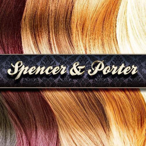 Spencer & Porter