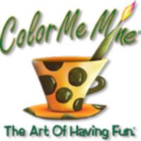 Color Me Mine Doral
