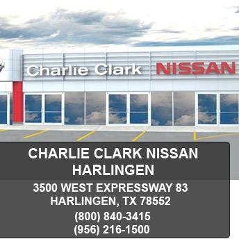Charlie Clark Nissan On Twitter Great Deals At Charlie Clark