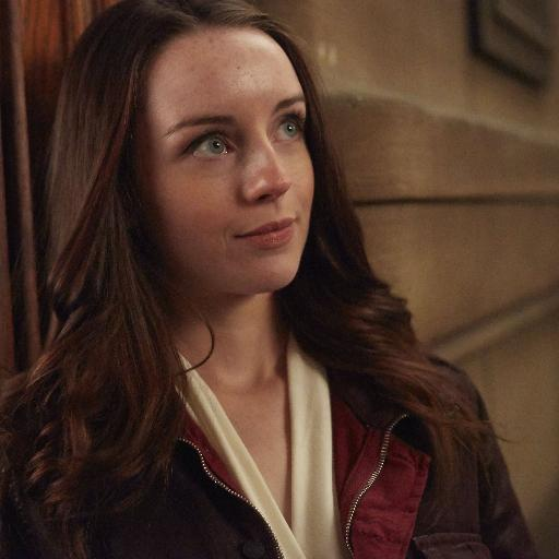 kacey rohl twitter