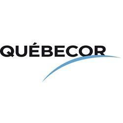 @Quebecor