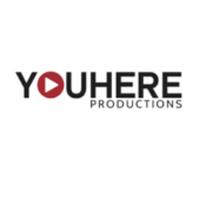 YouHerevideo