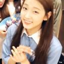 예인아 생일 축하해♥ (@0604islove) Twitter
