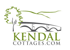Kendal Lake District Social Profile