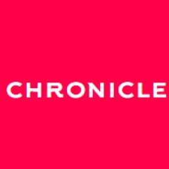 @ChronicleBG