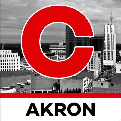 Crain's Akron