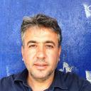osman akdamar (@1972Akda) Twitter