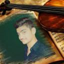 syed daniyal ali (@03103773938Ali) Twitter