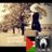 JaneVoter avatar