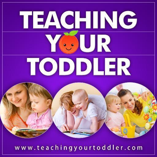 TeachingYourToddler