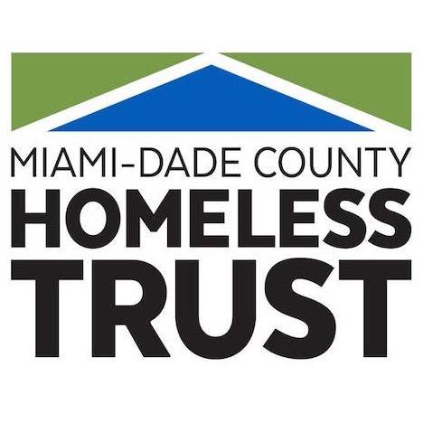 Image result for homeless trust