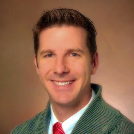 Pearce Korb MD, MHPE, FAAN