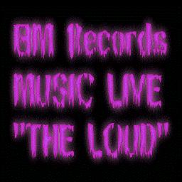Bm Live The Loud Bm Live Theloud Twitter