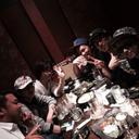 Ryu Yoshida (@0508YOSHIDA) Twitter
