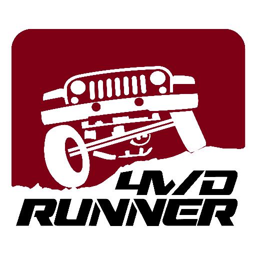 Runner 4WD Store (@Runner4WD)   Twitter