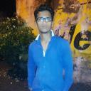 Nikhil Ukey (@6459cdee39244c4) Twitter