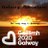 Galway Adventure